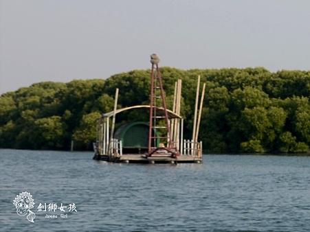 台江漁樂園46.png