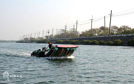 台江漁樂園45.png