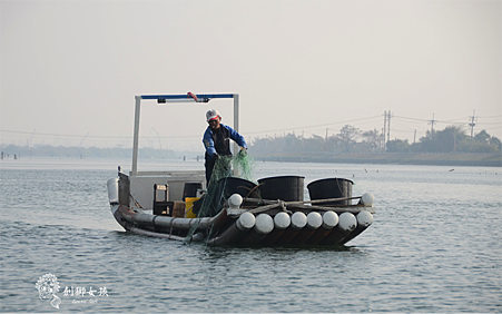 台江漁樂園41.png