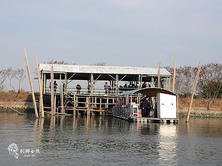 台江漁樂園39.png