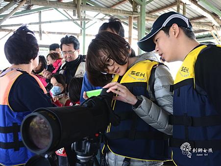 台江漁樂園35.png