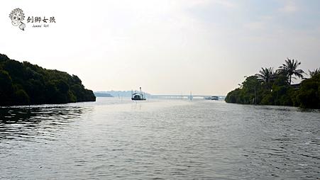 台江漁樂園23.png