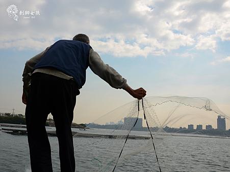 台江漁樂園4.png