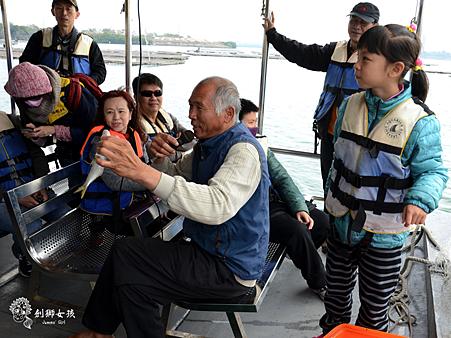 台江漁樂園2.png
