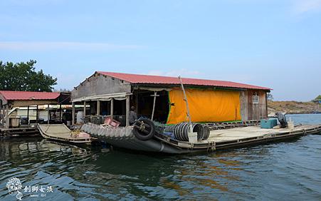 台江漁樂園1.png