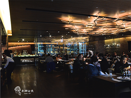 台南晶英酒店35.png
