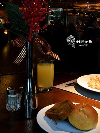 台南晶英酒店34.png