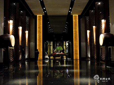 台南晶英酒店23.png