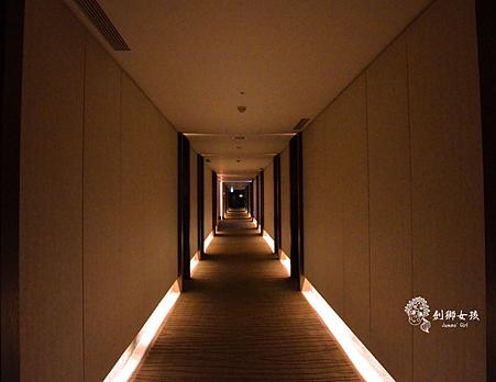 台南晶英酒店12.png
