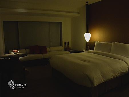 台南晶英酒店8.png