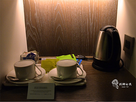 台南晶英酒店7.png