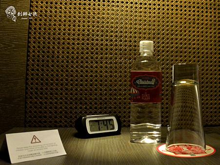 台南晶英酒店6.png