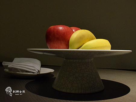 台南晶英酒店4.png