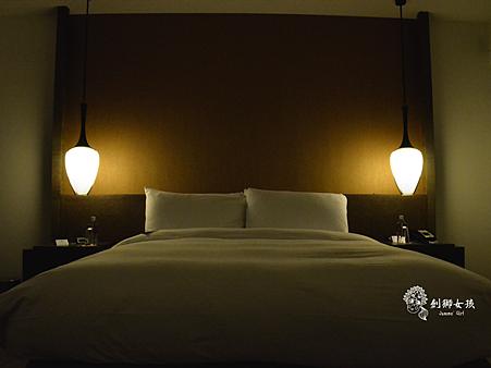 台南晶英酒店3.png