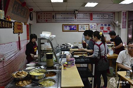 劉里長火雞肉飯5.png