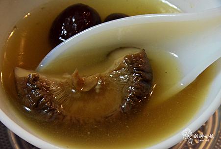 香香老師雞湯8.png