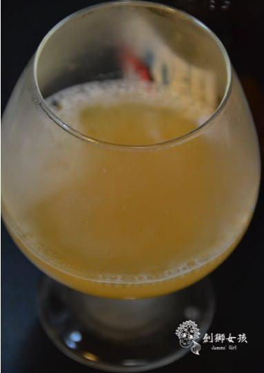 禾餘賣酒16.jpg
