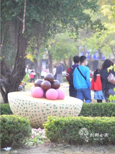水萍塭公園台南市百花季13.jpg