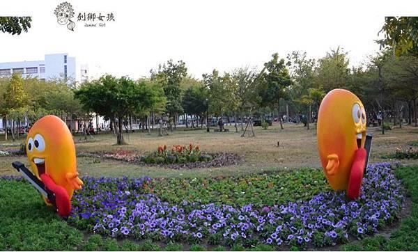 水萍塭公園台南市百花季14.jpg