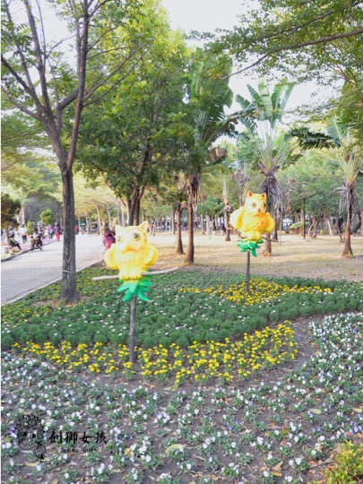 水萍塭公園台南市百花季15.jpg