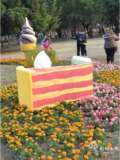 水萍塭公園台南市百花季23.jpg
