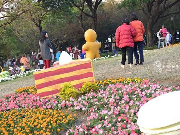 水萍塭公園台南市百花季25.jpg