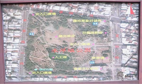 水萍塭公園台南市百花季39.jpg