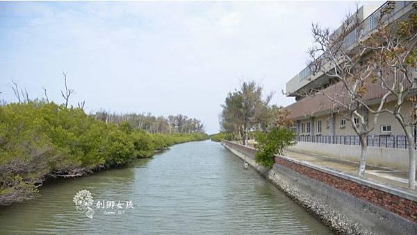 雙春濱海遊憩區5.jpg