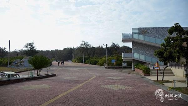 雙春濱海遊憩區32.jpg