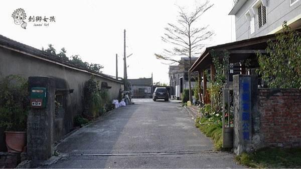 台灣之光11.jpg