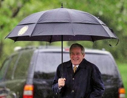 Presiendt Bush.jpg