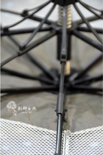 嘉雲台灣雨傘12.jpg
