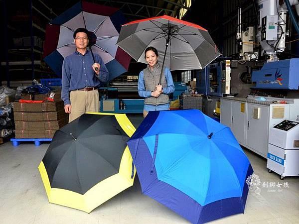 嘉雲台灣雨傘39.jpg