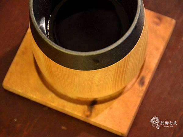 檜木杯3.jpg