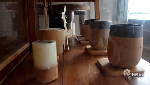 檜木杯5.jpg