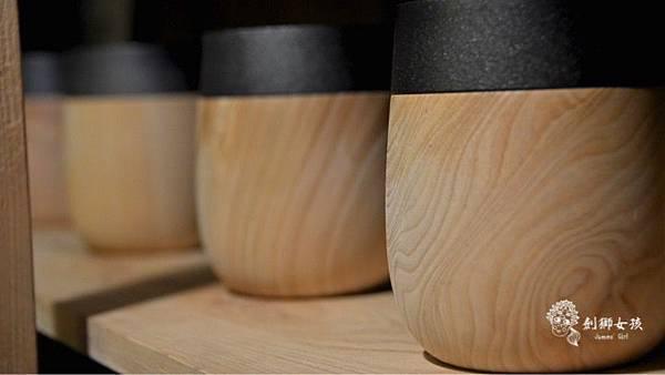 檜木杯8.jpg