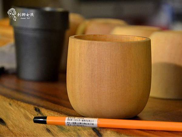 檜木杯14.jpg