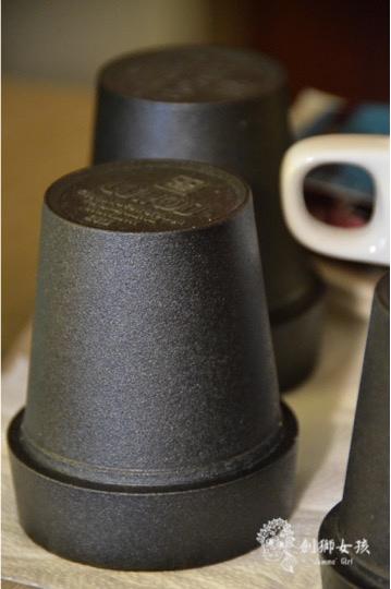 檜木杯15.jpg