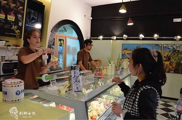 巴賽隆納冰淇淋MANNA2.jpg