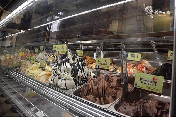 巴賽隆納冰淇淋MANNA6.jpg