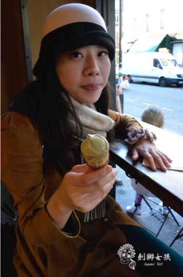 amorino冰淇淋11.jpg