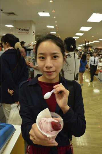 泰國冰淇淋4.jpg