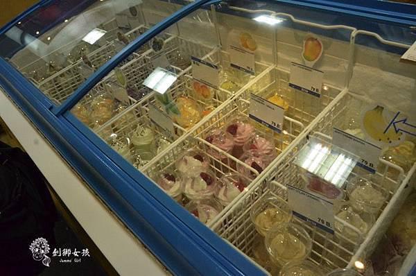 泰國冰淇淋5.jpg