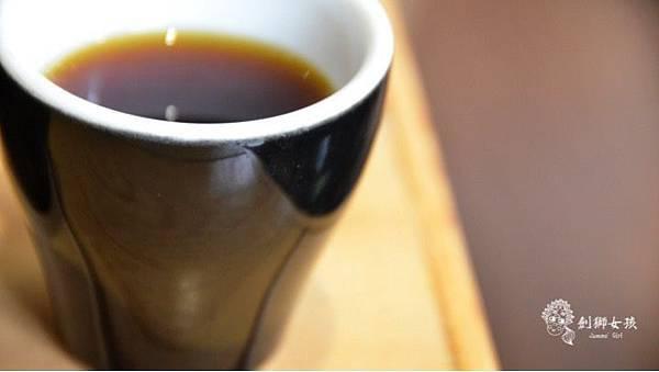 eske coffee 7.jpg