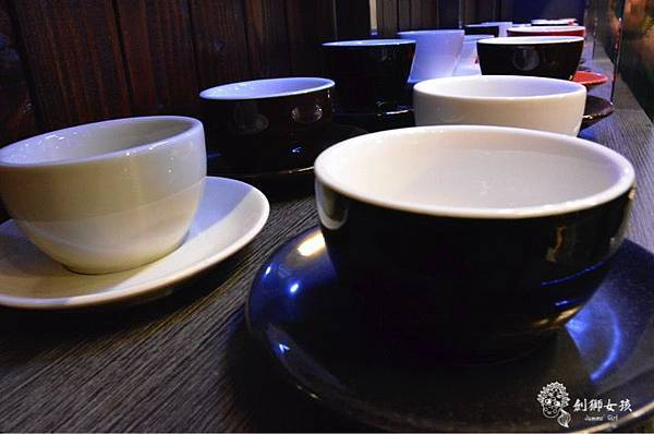 eske coffee 25.jpg