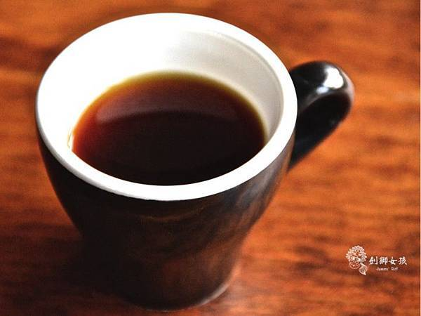 eske coffee 24.jpg
