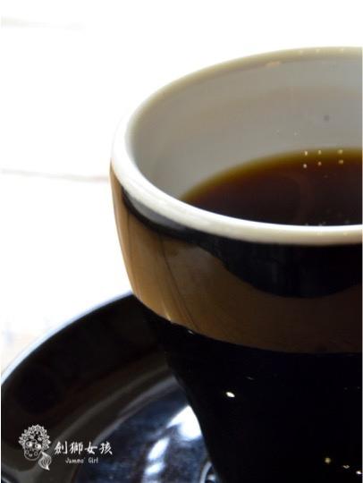 eske coffee 44.jpg