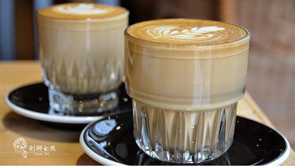 eske coffee4.jpg