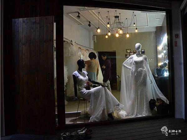 台南自助婚紗2.jpg