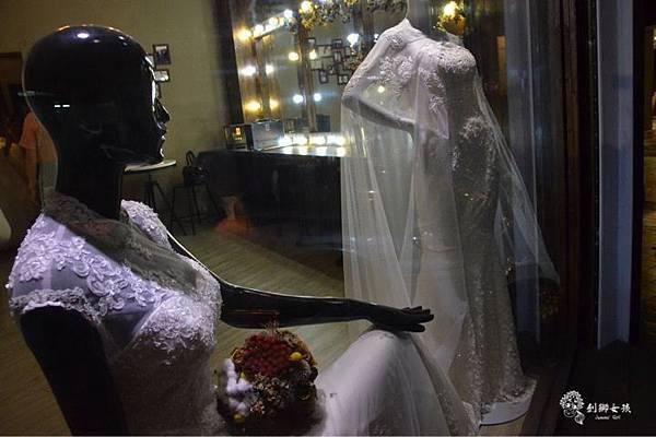 台南自助婚紗3.jpg